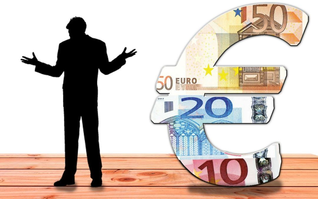 Las empresas españolas pueden ahorrar hasta un 80% en los costes de facturación