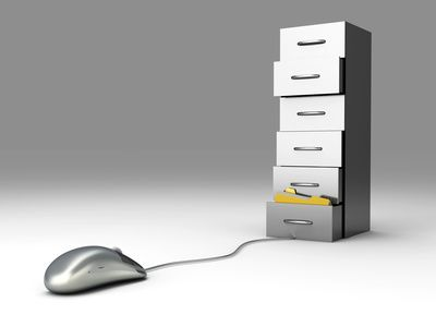 Externalizar la digitalización de documentos