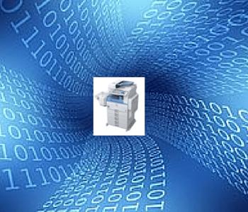 RICOH líder mundial en Servicios de Impresión y Servicios Documentales Gestionados