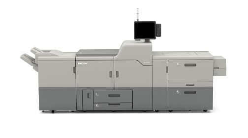 Ricopia-Impresora-Ricoh-SeriePro-7200S-Ficha-Tecnica