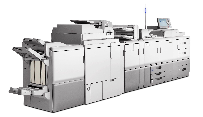 Ricopia-Impresora-Ricoh-SeriePro-8200S-Ficha-Tecnica