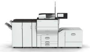 Ricopia-Impresora-Ricoh-SeriePro-5200S-Ficha-Tecnica