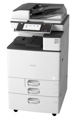 Ricopia-Impresora-Ricoh-MPC2011SP