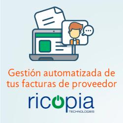 ¿Por qué necesitas automatizar el proceso de gestión de tus facturas de proveedores?