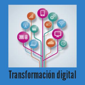 Consejos para llevar a cabo una buena transformación digital