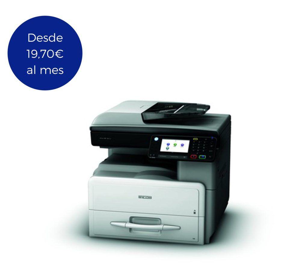 Ricopia-Alquiler-Impresoras-Multifunción-Oferta-Madrid-Promocion