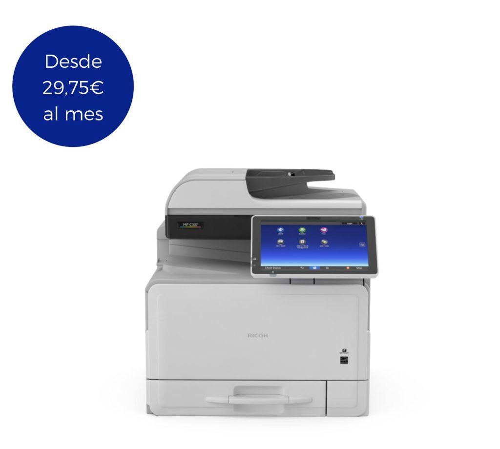 Ricopia-Alquiler-Impresoras-Multifunción-Madrid-Promocion