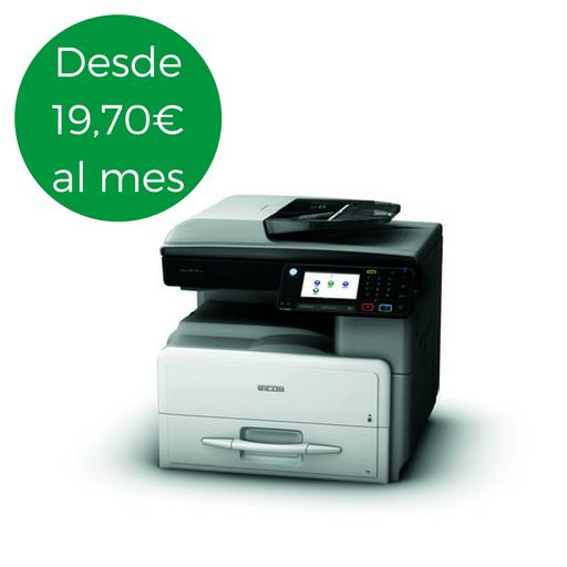 Ricopia-Alquiler-Impresoras-Madrid-Multifuncion