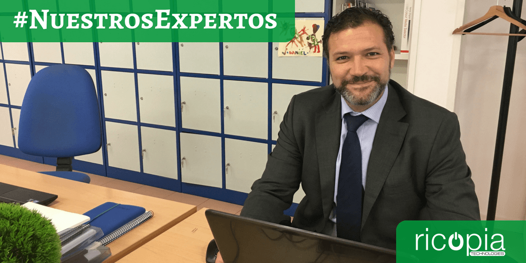 expertos_ricopia