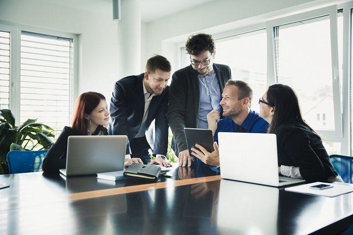 Cómo afrontar la brecha digital generacional en un proceso de cambio en tu empresa