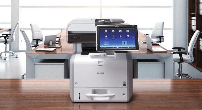 Ricopia-Impresora-Ricoh-MP402SPF