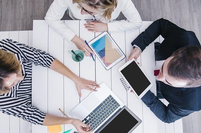 10 consejos para potenciar tu negocio en la era digital