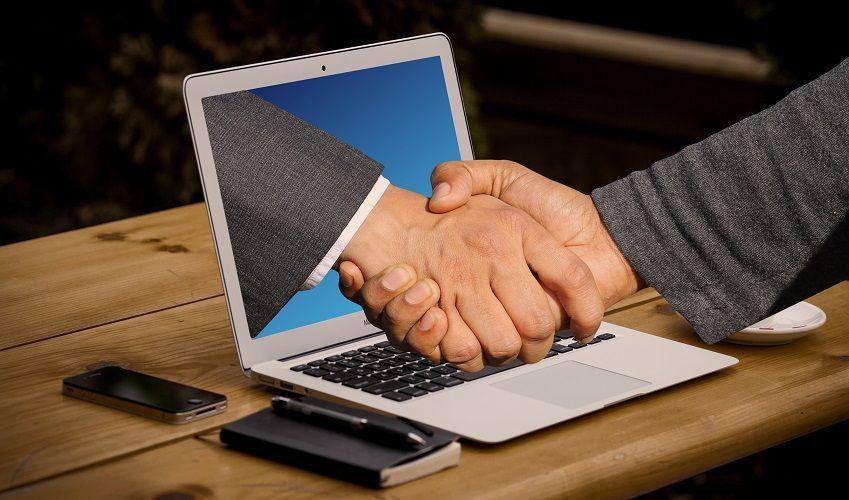 Las nuevas profesiones de la transformación digital