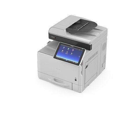 impresora láser color más vendida