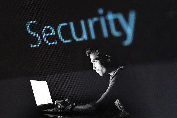 ¿Cómo proteger mi empresa de un ciberataque?