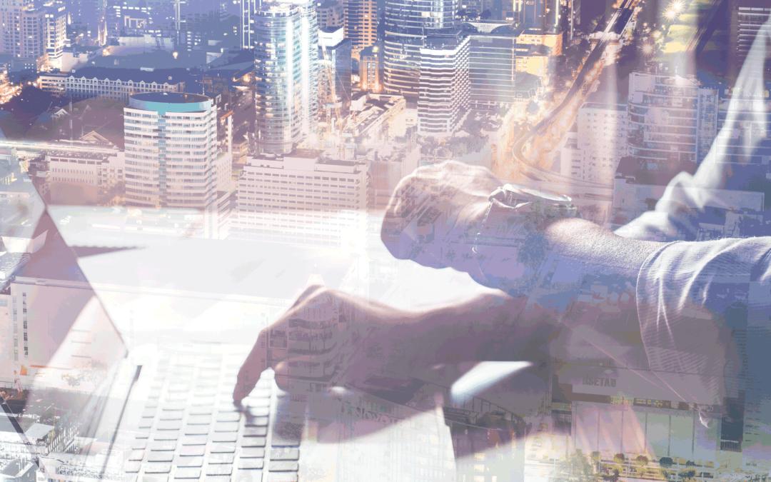 ¿En qué nivel de madurez digital se encuentra tu empresa?