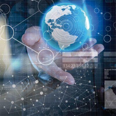 Ventajas de trabajar con Big Data en tu PYME
