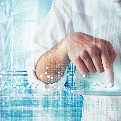 ¿Qué es la digitalización certificada de facturas?