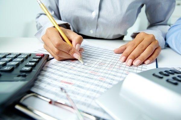 ¿Sabes cómo automatizar tus cuentas a pagar?