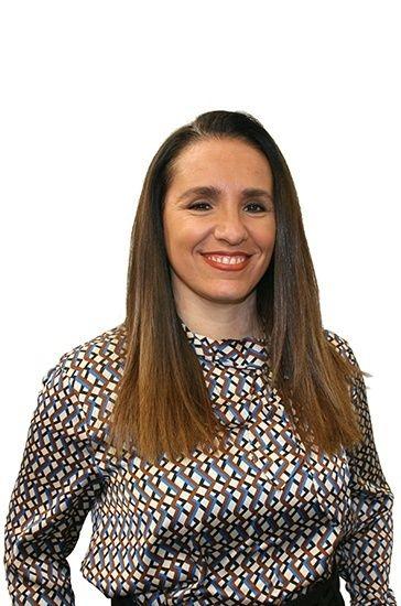 Raquel Ramírez Ricopia