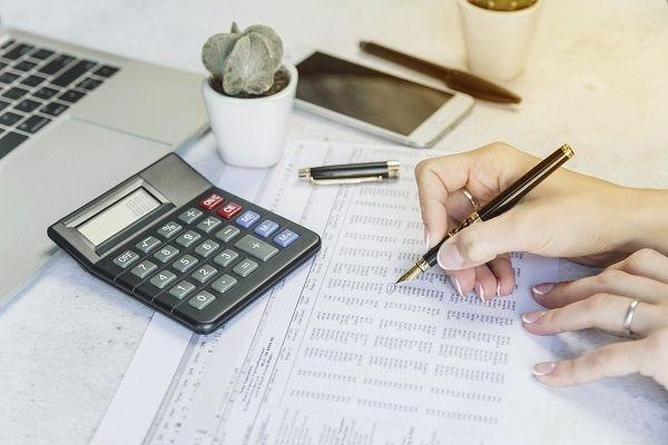 automatizar_cuentas_a_pagar_ricopia