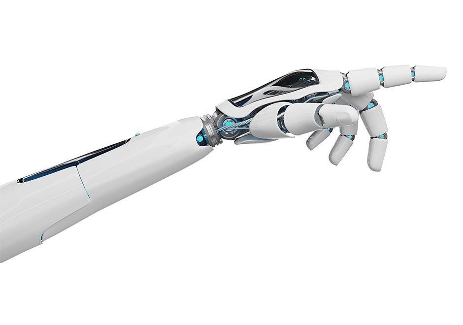 ¿Cómo puede ayudar a tu negocio la automatización robótica de procesos?