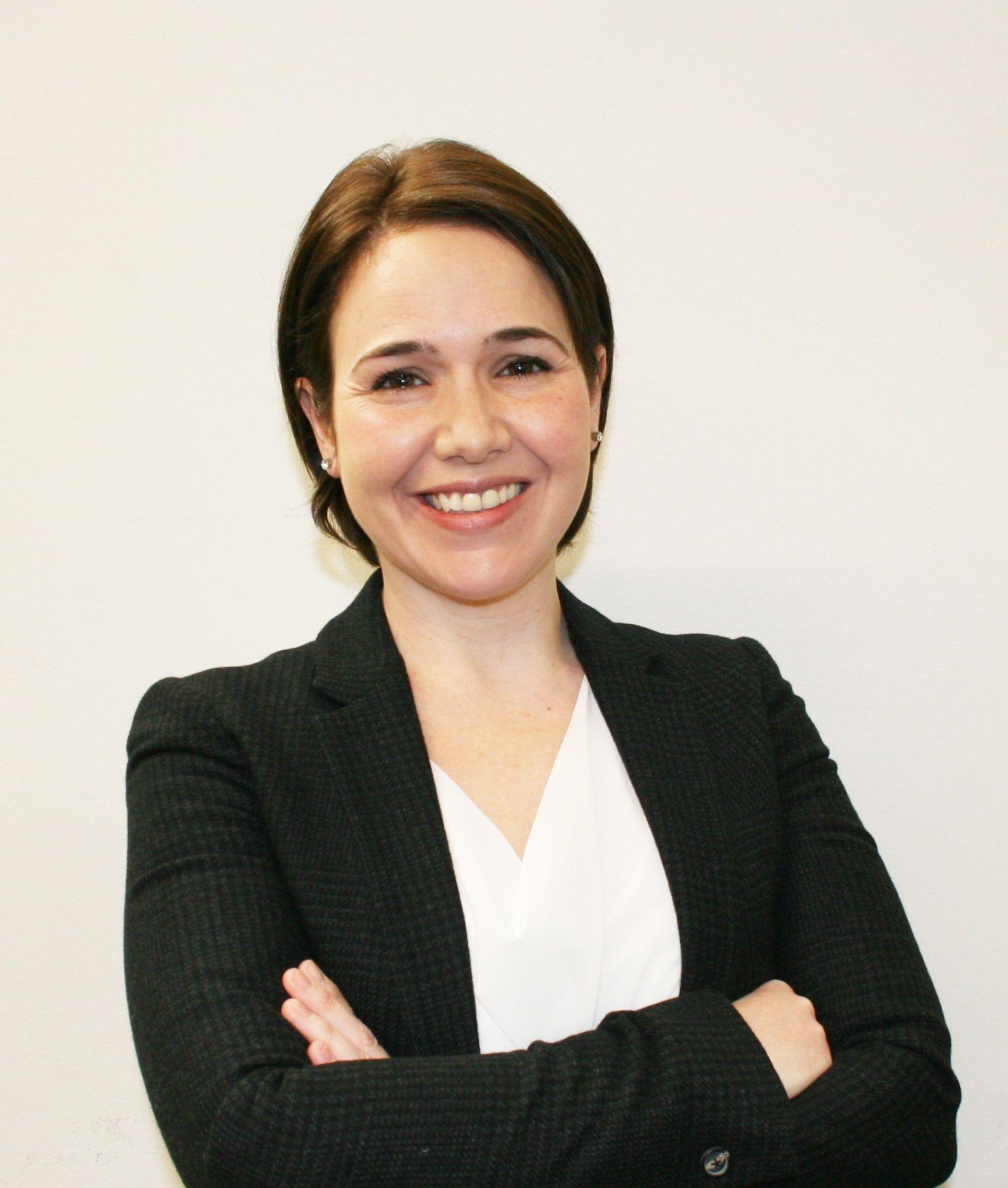 Celia Asensio Ricopia Technologies