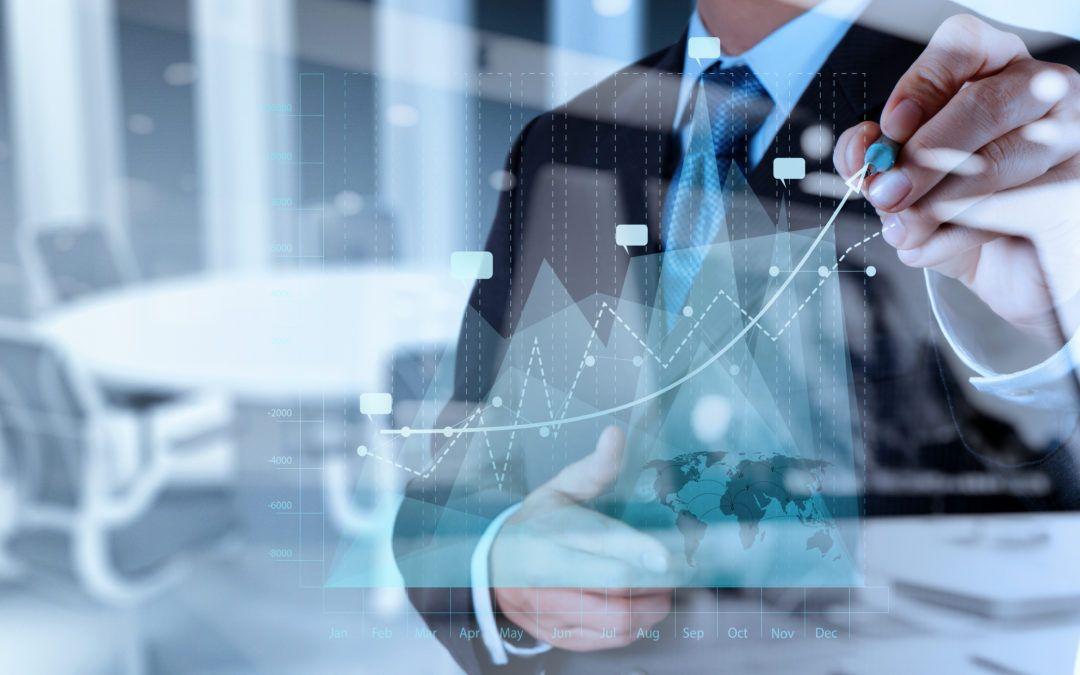 La importancia de la analítica de datos en las PYME