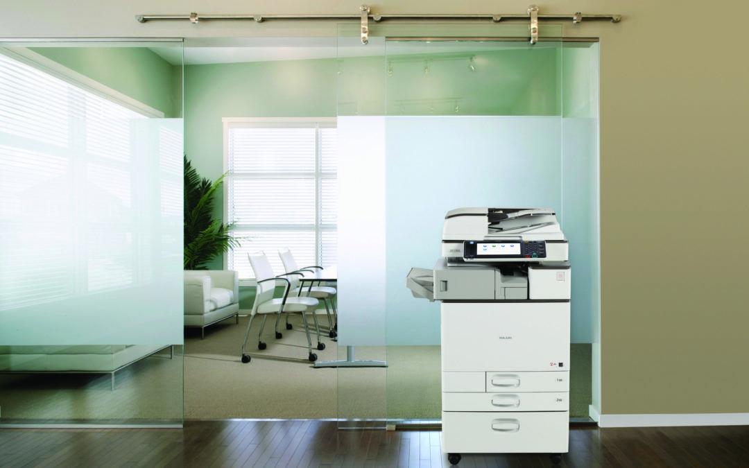 Tu impresora también se sube a la nube