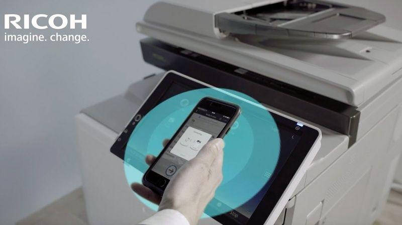 Cómo imprimir desde tu móvil