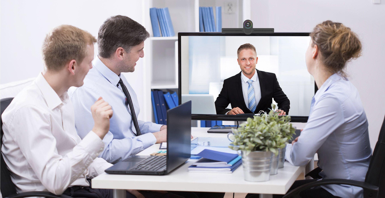 Automatización de facturación a clientes