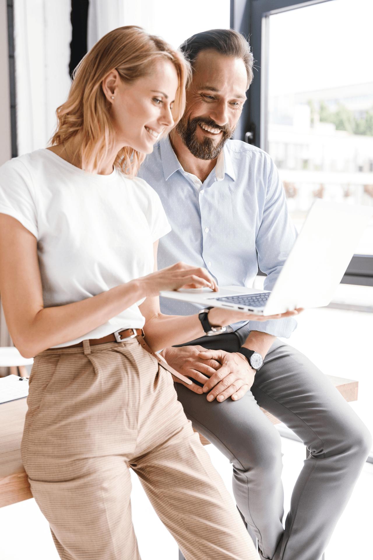 Automatización de facturación a clientes beneficios
