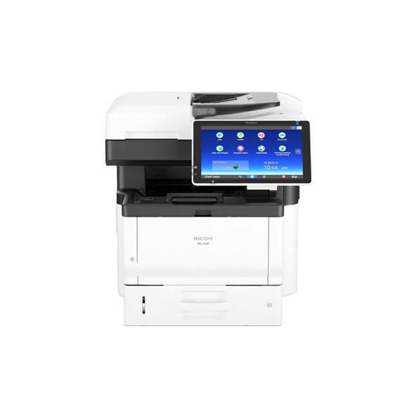 gestion-dispositivos-de-imprimir