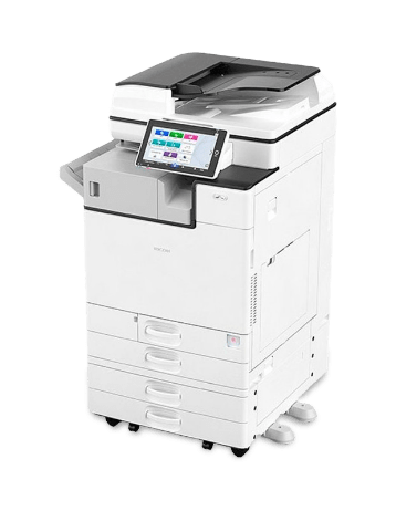 ricoh-impresora-multifuncion-laser-color-im-c2500a