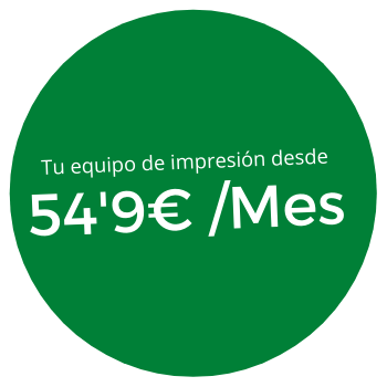 54'9€ _Mes