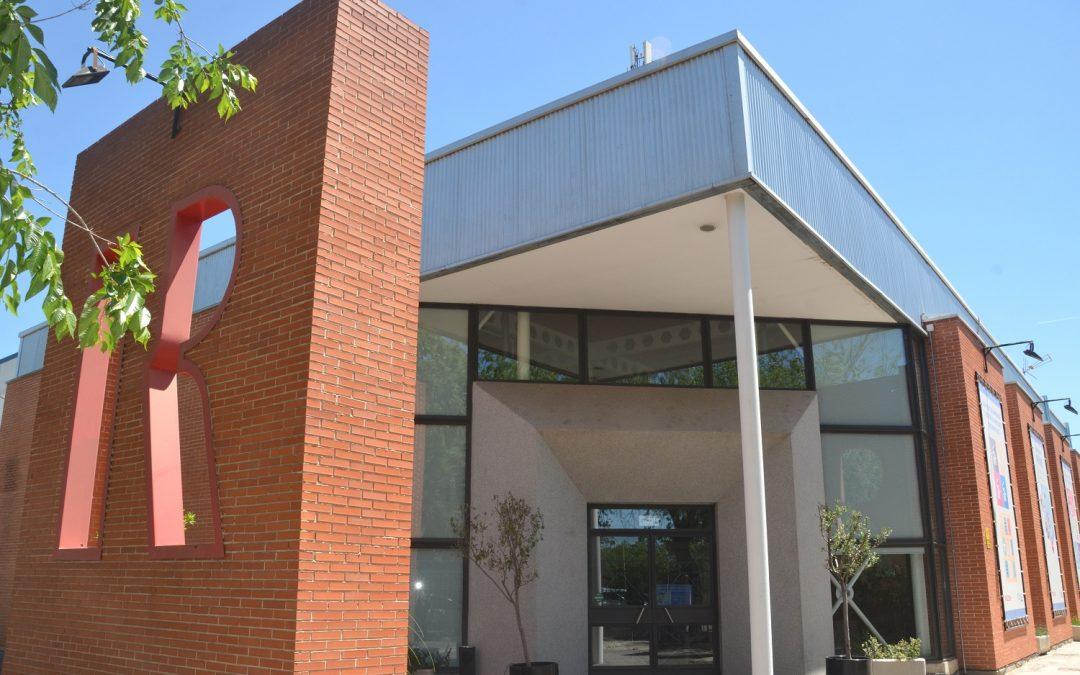 Grupo Ricopia adquiere la compañía alcarreña Comercial Díaz S.A.