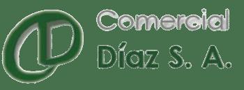 Ricopia-Comercial-SA