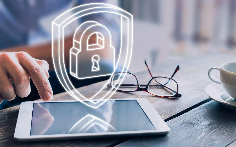 Ricopia-Copias-Seguridad-Empresas