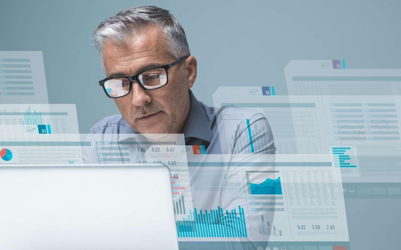 Ricopia-Digitaliza-Empresa