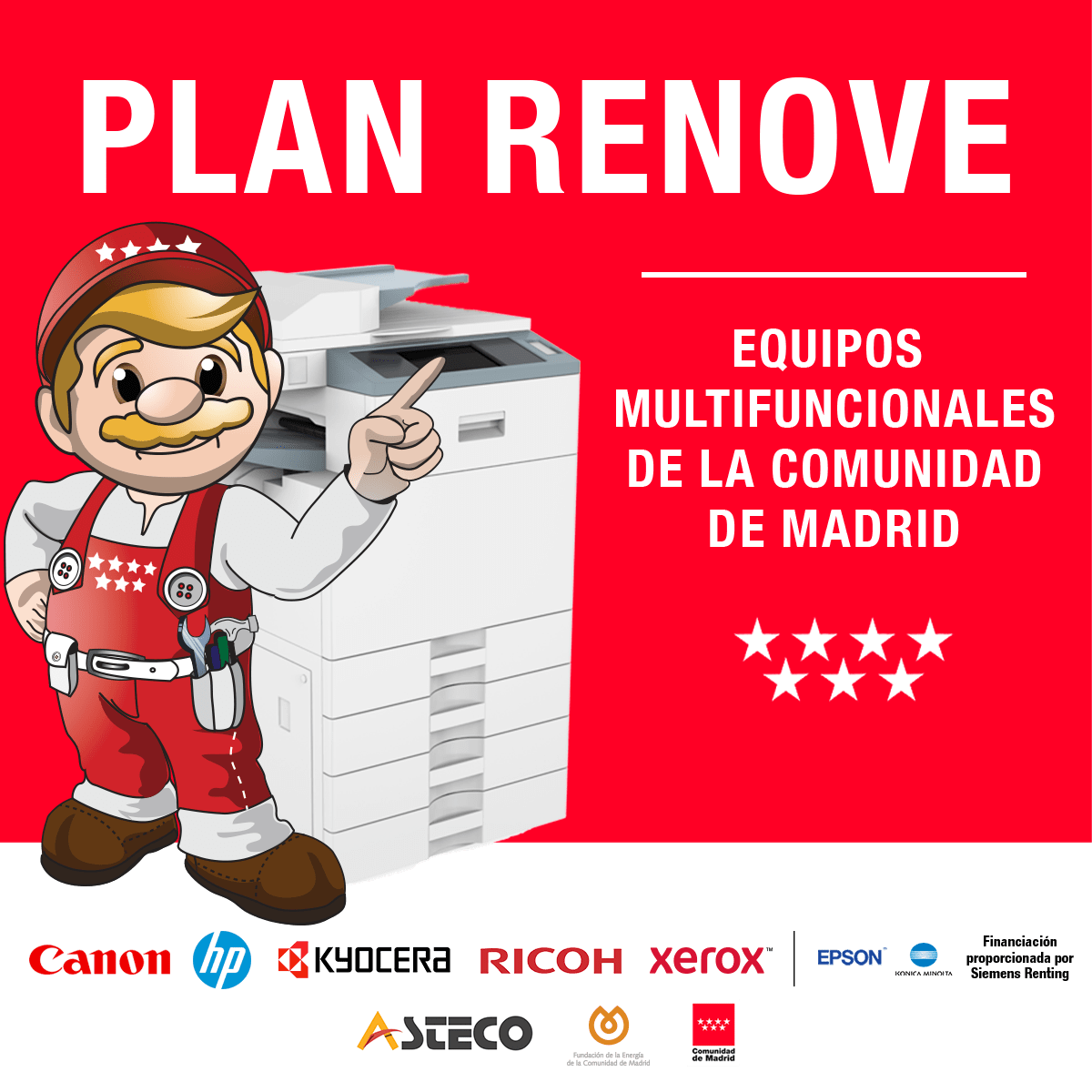 Ricopia-Plan-Renove-CAM