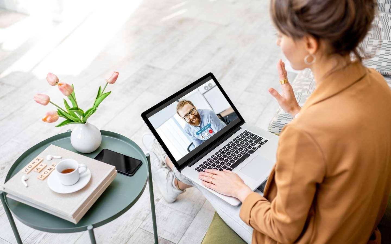 Ricopia-Ciberataques en Reuniones Virtuales-7 tips para evitar robos de información