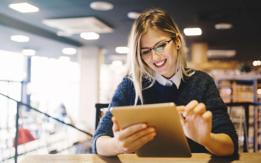 6 Tipos de Firma Digital y por qué son tan seguras