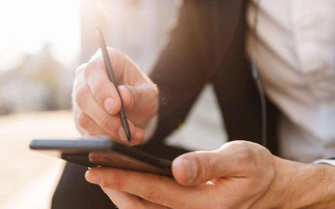 Beneficios y valor añadido de la firma electrónica: 10 sectores que deben implementarla sí o sí