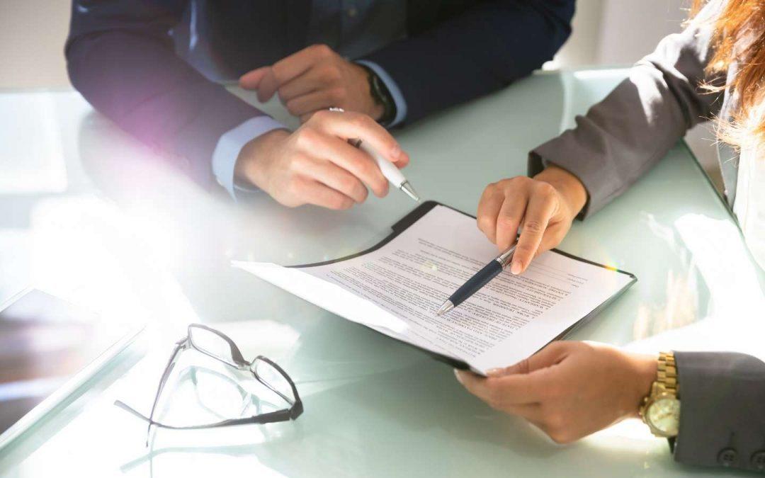 Gestión Documental Avanzada: 3 tipos de empresas y sectores que la necesitan sí o sí