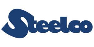 Ricopia_0001_logo-steelco-pantone-654c-300×100