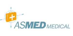 Ricopia_0006_logo_asmed_medical