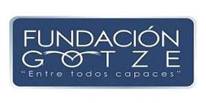 Ricopia_0008_FUNDACION GOTZA