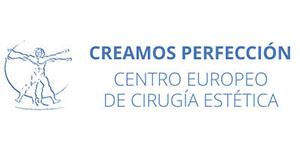 Ricopia_0010_Centro-Europeo-de-Cirugia-Estetica