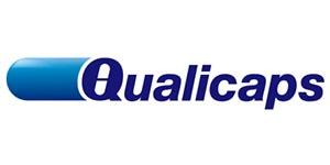 Ricopia_0012_1502326403_Qualicaps_logo_450