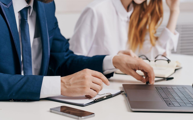 Digitalización de facturas o el secreto en la agilización de tus procesos internos